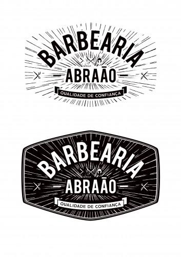 portfolio 13/13  - Barbearia