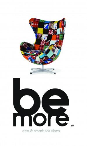 portfolio 12/13  - Marca de design