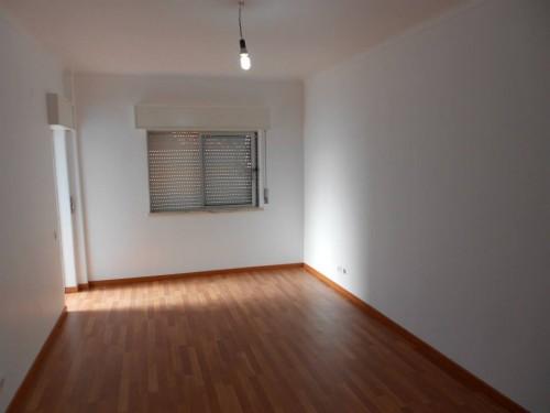 portfolio 10/14  - Renovação - apartamento - Lisboa