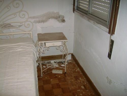 portfolio 13/44  - Remodelação e pintura de vivenda no Faralhão