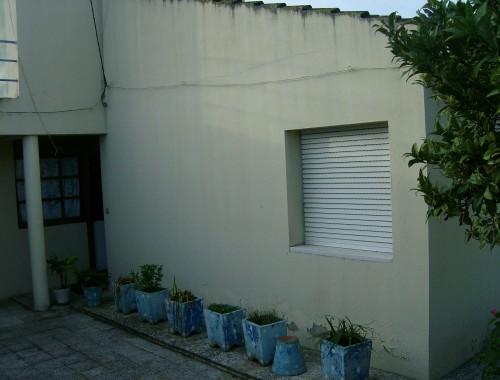 portfolio 12/44  - Remodelação e pintura de vivenda no Faralhão