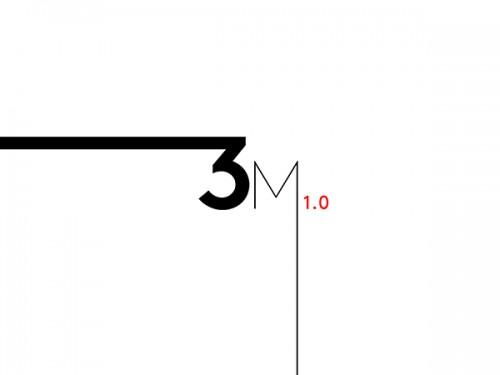 portfolio 1/14