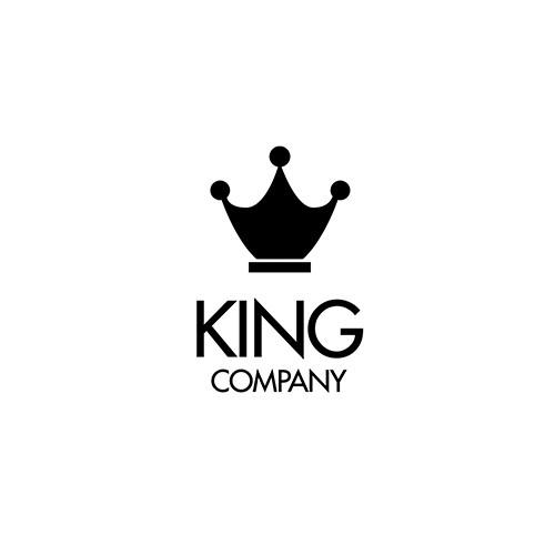 portfolio 7/14  - Logo King Company
