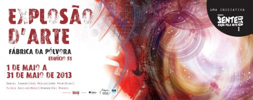 portfolio 26/39  - flyer