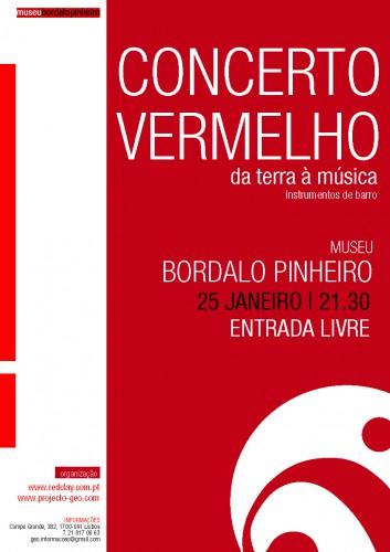 portfolio 16/39  - cartaz