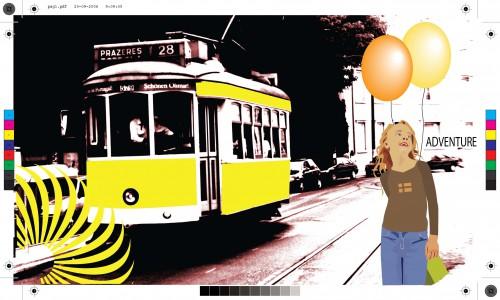 portfolio 12/39  - brochura