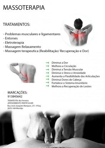 portfolio 3/3  - Glossario de Terapias