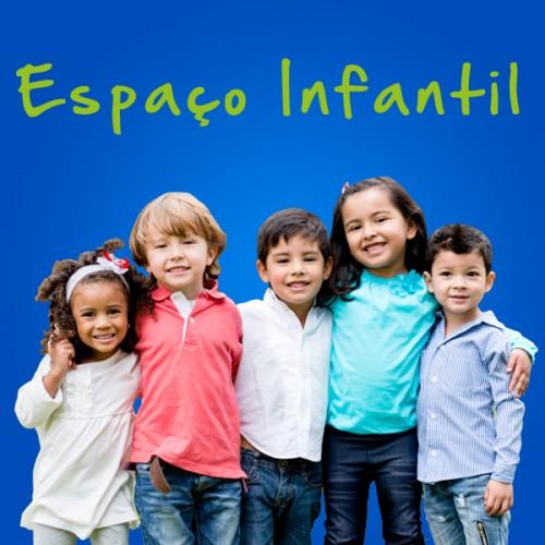 portfolio 3/3  - É durante a primeira infância que ocorre grande parte do desenvolvimento da criança e da sua inteligência, ao nível racional e emocional, determinando sua capacidade de aprender. A cada instante a criança age, descobre, inventa, pergunta, socializa-se. A Aprender infantil propõe atividades lúdicas e pedagógicas, para estimular a criança de forma adequada, integrando aspetos cognitivos e sociais. Tudo é planeado de forma que a criança trabalhe com todas as áreas do conhecimento, de forma integrada.
