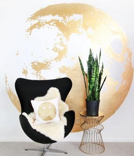 portfolio 12/12  - Imagem Conceito Pinterest