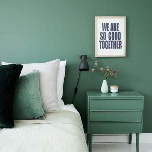 portfolio 6/12  - Imagem Conceito Pinterest
