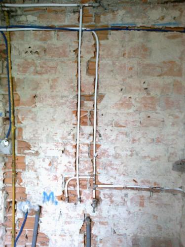 portfolio 9/11  - Remudelaçao cozinha