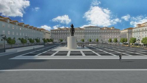 portfolio 1/8  - Praça3