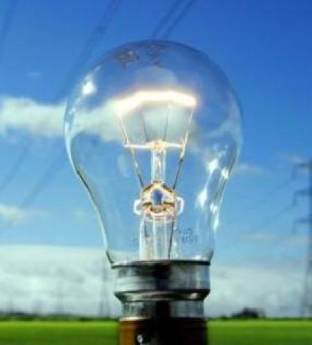 portfolio 9/14  - Electricidade