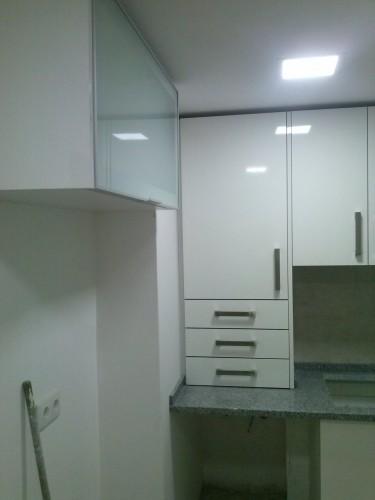 portfolio 16/37  - cozinha feita em alfama