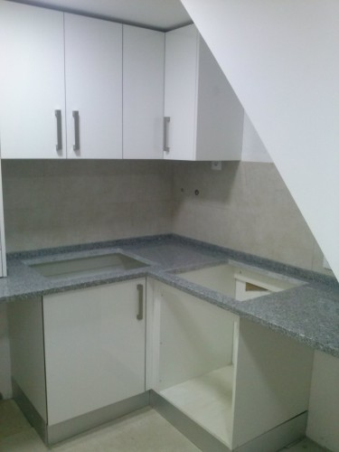 portfolio 15/37  - cozinha feita em alfama