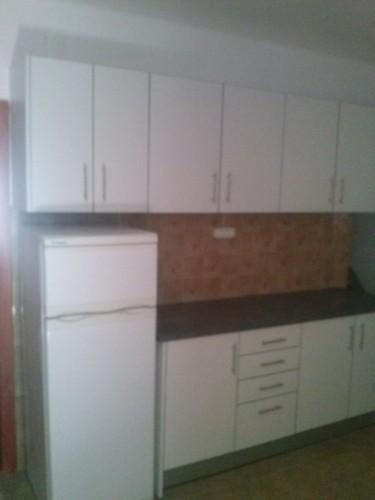 portfolio 8/37  - cozinha em  monforte da beira , vivenda