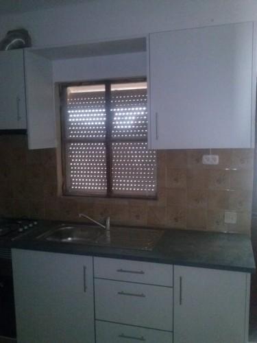portfolio 7/37  - cozinha em  monforte da beira , vivenda