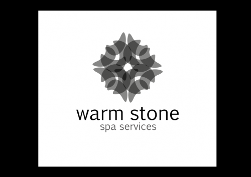 portfolio 40/51  - Lógotipo Experimental - Warm Stone