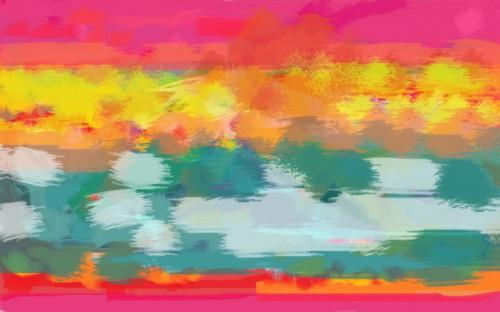 portfolio 13/51  - Pintura Digital