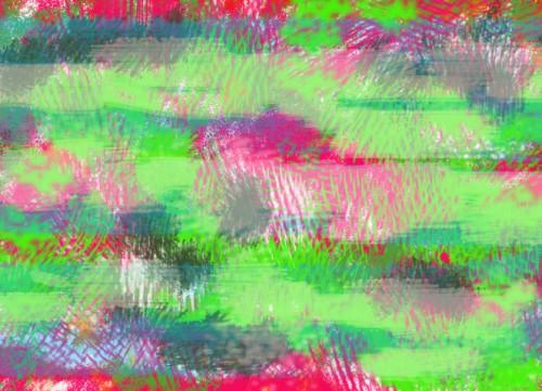 portfolio 10/51  - Pintura Digital