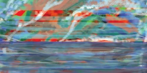 portfolio 9/51  - Pintura Digital