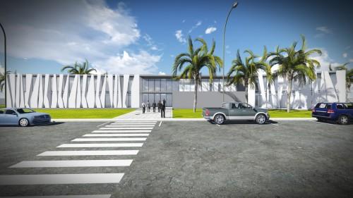 portfolio 1/7  - Hotel-Moçambique