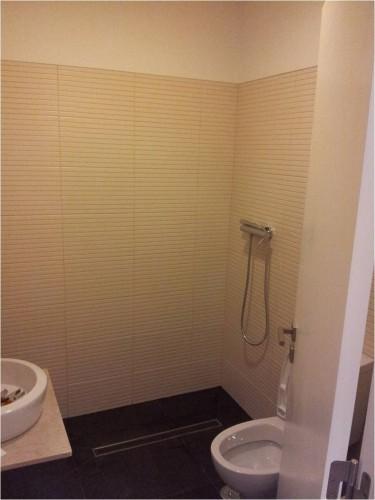 portfolio 13/19  - Casa de banho/duche