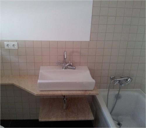 portfolio 12/19  - Casa de banho/lavabos