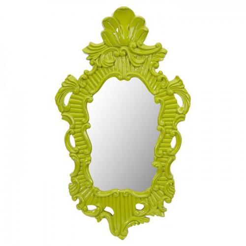 portfolio 5/7  - Espelho restauro criativo