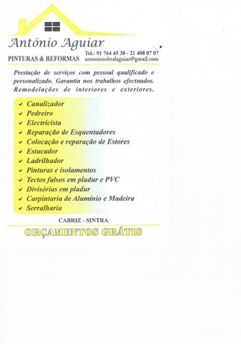 portfolio 2/2