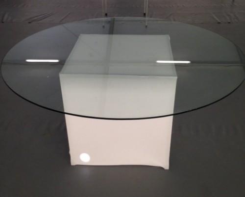 portfolio 11/15  - Mesas vidro