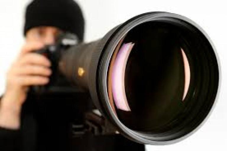 portfolio 2/10  - Detective Privado