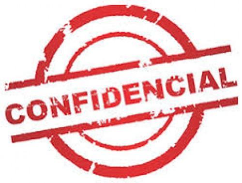 portfolio 10/10  - Consultor de investigacao privada