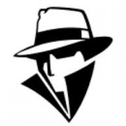 portfolio 8/10  - Investigador privado