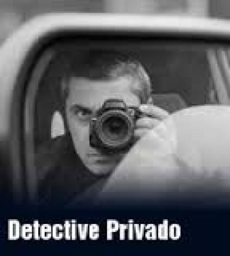 portfolio 5/10  - Estrategia X detective