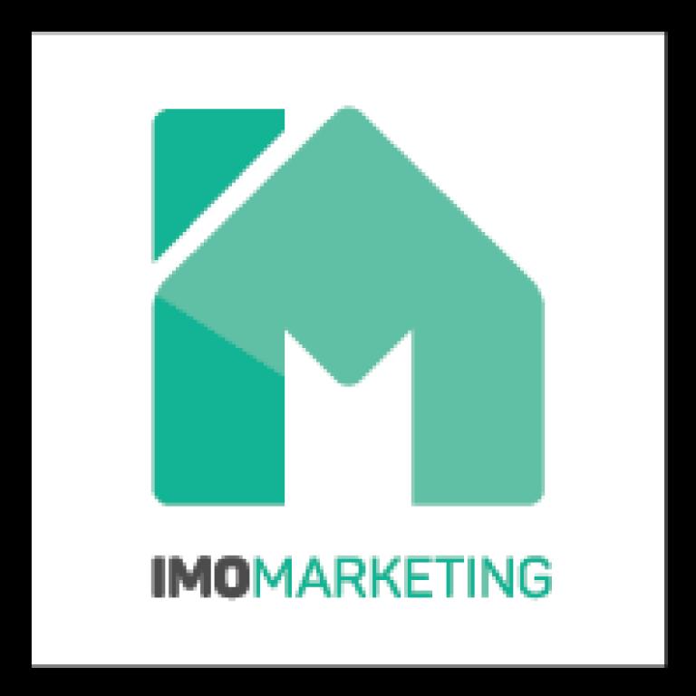 portfolio 1/1  - Plataforma Marketing Digital para o Real Estate