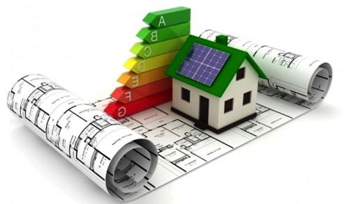 portfolio 3/3  - Peça já o seu certificado energético