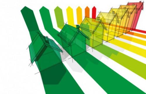 portfolio 2/3  - Melhore já os seus consumos energéticos