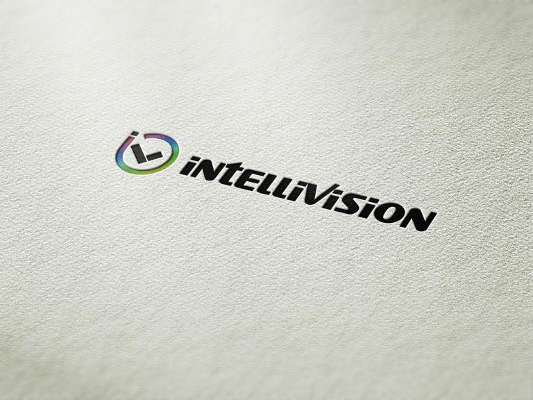 portfolio 42/43  - intelivision