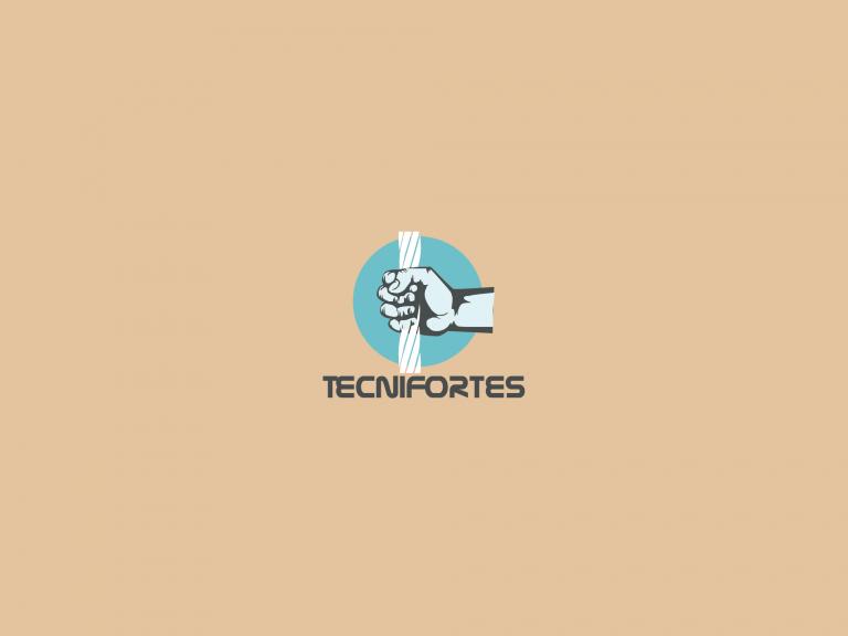 portfolio 7/43  - Logo