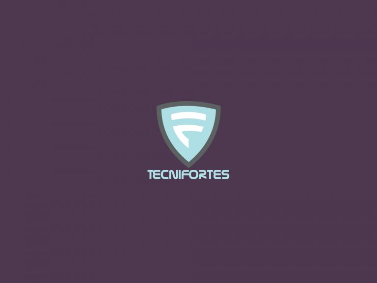 portfolio 43/43  - Logo