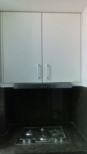 portfolio 129/140  - serviço de carpintaria