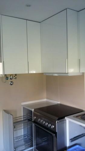 portfolio 120/140  - serviço de carpintaria