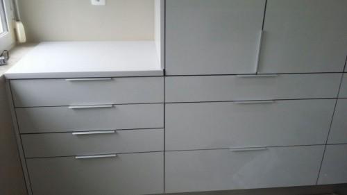 portfolio 118/140  - serviço de carpintaria