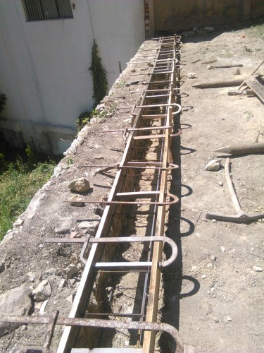 portfolio 111/140  - serviço de remodelação