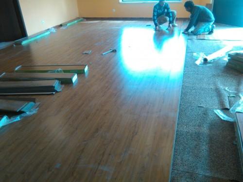 portfolio 107/140  - serviço de carpintaria