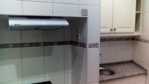 portfolio 96/140  - Remodelação da Singular Detalhe / Limpeza Handymanservices