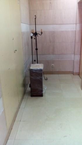 portfolio 92/140  - Mudança Handymanservices