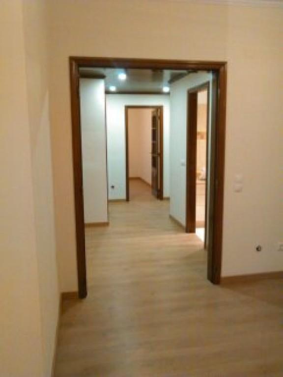 portfolio 70/140  - Envernizamento de chão por parceiro handymanservices