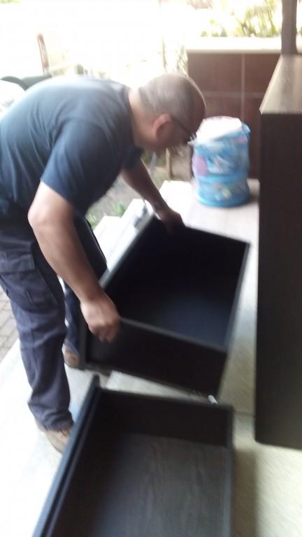 portfolio 64/140  - Mudança Handymanservices